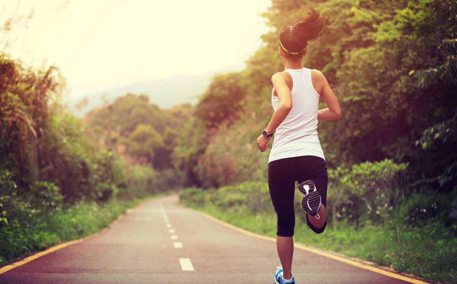 50 сайтов и книг для тех, кто ведет здоровый образ жизни   Блог ... a3f0bd35316
